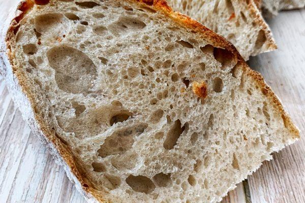 O tomto recepte na Chlieb ste ešte nepočuli? Keď ho vyskúšate, zamilujete si ho!